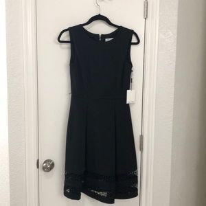 New with tags Calvin Klein dress
